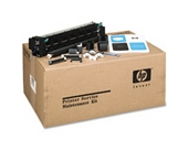 HP Ink Cartridges Compatible Maintenance Kits