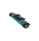 Compatible Samsung SCX-4521F / SCX-4321 (3000 Page Yield) Part Number SCX-4521D3