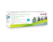 106R02222 Magenta 1300 Page Yields Toner Cartridge for HP Color LaserJet CP1525 and CM1415 Printers