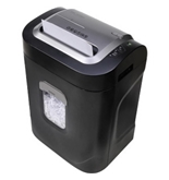 Royal 1620MX 16-Sheet Cross Cut Paper Shredder - Refurbished