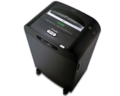 GBC Swingline DM12-13 Micro-Cut Jam Free Shredder