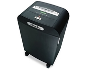 GBC Swingline DSM07-13 Super Micro-Cut Jam Free Shredder