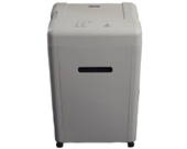 DocuGem MX 800 Micro Cut Paper Shredder