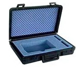 Brother 6992 P-Touch Carrying Case