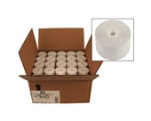 "2.25"" x 65' Thermal Paper Rolls (72 Pack)"