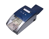 AccuBanker D550 Authenticator / Multi Currency Detector