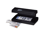 AccuBanker D64 Counterfeit Money Detector