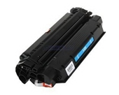 Acedepot Brand Canon X25 Toner Cartridge NEW