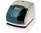 Acroprint ES900 Time Recorder