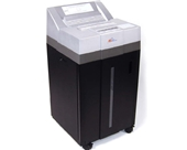 Royal Sovereign AFS-850S Hands-Free Shredder