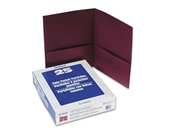Bankers Box Recycled Stor/File Storage Box Locking Lift-Off ...