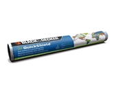 BLACK + DECKER QuickShield Self-Adhesive Laminating Roll, 3-mil (120-RSS)