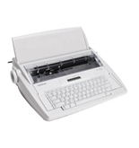 Brother ML-300 Typewriter -Refurbished