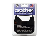 Brother 1230 Correctable Ribbon for Daisy Wheel Typewriter (2 Pack)