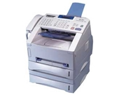Brother PPF-5750 Fax Machine