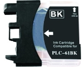 Printer Essentials for Brother DCP-165C/MFC-290C/MFC-490CW/M...