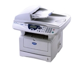 Brother DCP-8025D Digital Copier & Laser Printer, plus Color...