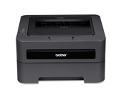 Brother HL-2270DW Compact Laser Printer with Wireless Networ...