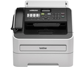 Brother PPF 2840 High-Speed Laser Fax Machine
