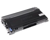 Brother TN-350 (TN350) Compatible 2,500 Yield Black Toner Cartridge - Brother DCP-7020, Fax 2820, 2910, 2920, HL-2040, 2070N, MFC-7220, 7225N, 7420, 7820N