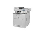 Canon Color imageCLASS MF9170c Multifunction - Copy, print, ...
