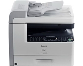 Canon MF6590 Copier/Scanner/Printer/Fax DUPLEX/NETWORK w/NEW...