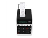 Canon Desktop Printing Calculator