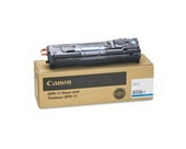 Canon GPR11 Cyan Drum - 7624A001AA