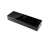 Canon imageFORMULA P-150 Scan-tini Personal Document Scanner