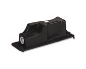 Printer Essentials for Canon IMAGERUNNER 2200/2800/3300 - P6...
