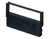 Citizen IR-71 Premium Compatible High Value Black POS Ribbon