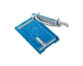 "Dahle 561 14-1/2"" Safety First Guillotine Paper Cutter"
