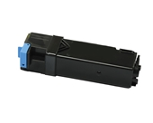 Printer Essentials for Dell 1320/1320c Hi-Capacity Yellow Toner - CT3109062