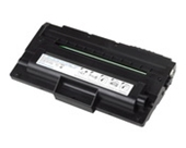 Printer Essentials for Dell 1815 DN Toner - CT3107945