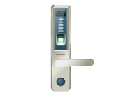 FINGERTEC DOOR LOCK MODEL KeyLock 8800