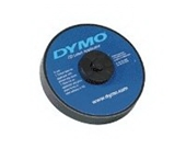 DYMO 30860 30860 CD/DVD Label Applicator