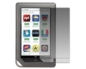 EMPIRE Screen Protector for Barnes & Noble NOOK Color