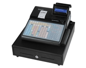 SAM4s - Samsung ER-320F Cash Register