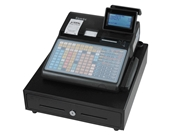 SAM4s - Samsung ER-340R Cash Register