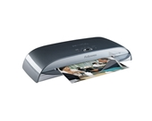 Fellowes Saturn SL-95 Laminator CRC: 52132