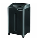 Fellowes Powershred 425I Continuous-Duty Strip-Cut Shredder,...