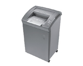 GBC ShredMaster 3500S Strip Cut Shredder