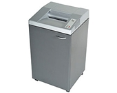 GBC 4550X Multi-Purpose Cross Cut Paper Shredder