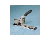 GBC 224xHD Heavy Duty Stapler