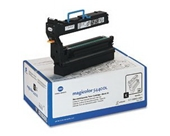 Genuine NEW Konica Minolta 1710602-006 High Yield Yellow Toner Cartridge