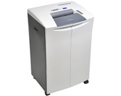 GoECOlife GSC3020T 30-Sheet Strip-Cut Green Commercial Shredder