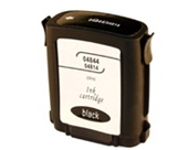 Printer Essentials for HP 10/11 Black (high yield) - HP Busi...