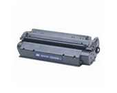 Printer Essentials for HP 1150 (Jumbo) - SOY-Q2624X Toner