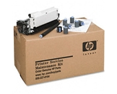 Printer Essentials for HP 4000/4050 Series - PC4118-67909 Ma...