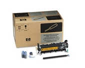 Printer Essentials for HP 4200 Series - PQ2429-69001 Maintenance Kit